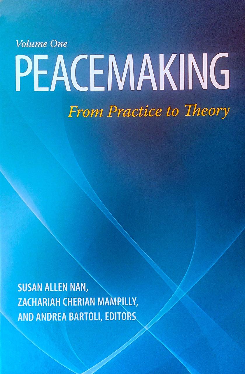 Peacemaking_MacLeod.jpg