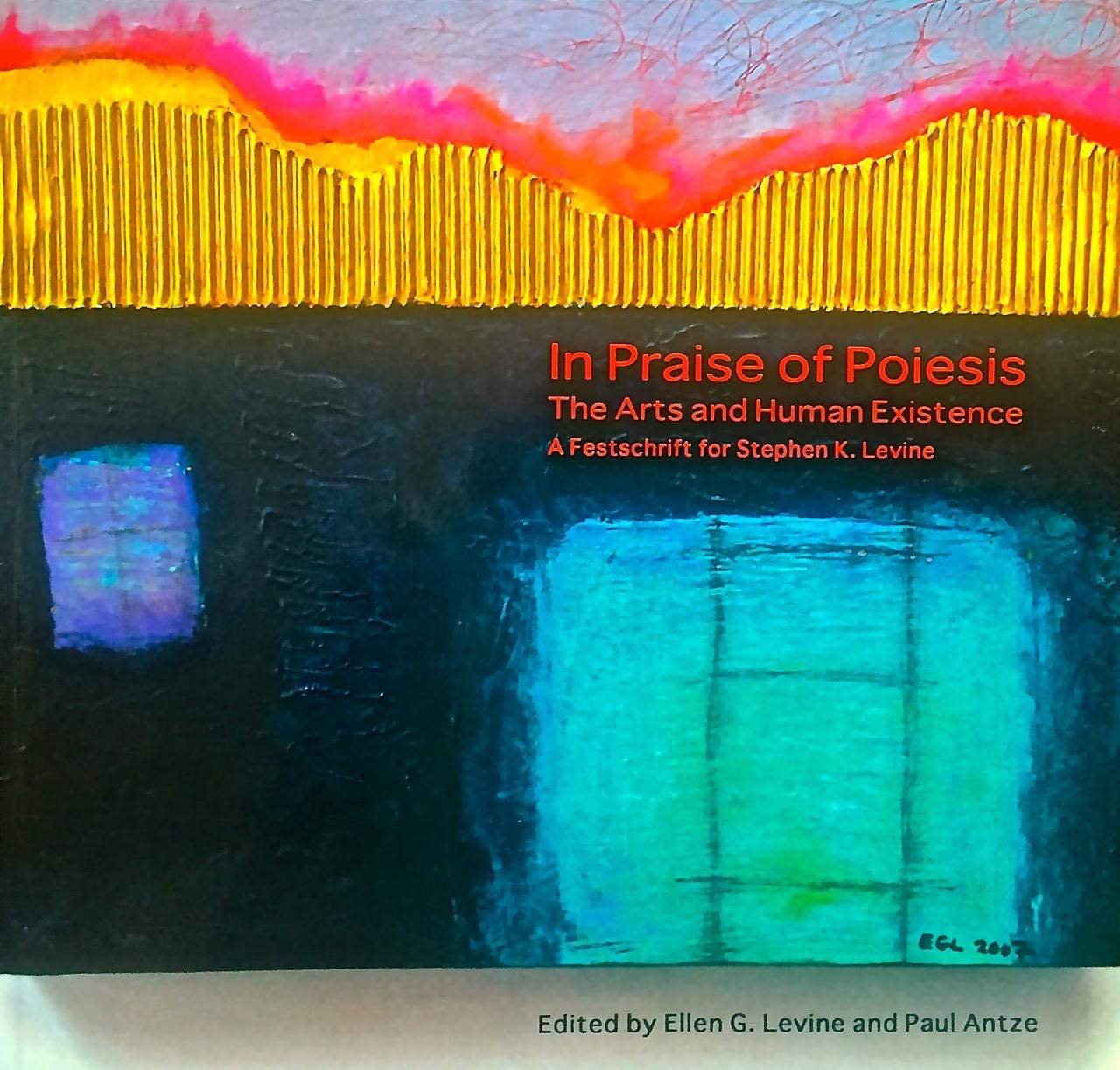In Praise of Poiesis_MacLeod.jpg