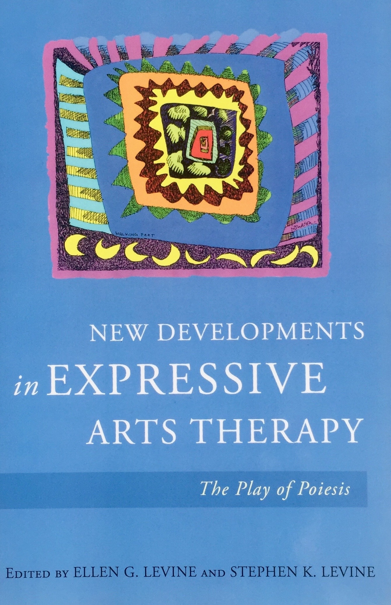 New Developments in Expressive Arts Therapy.jpg