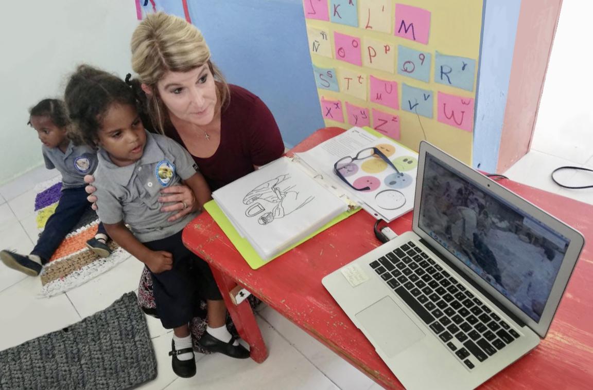 SING teaching photo.jpg