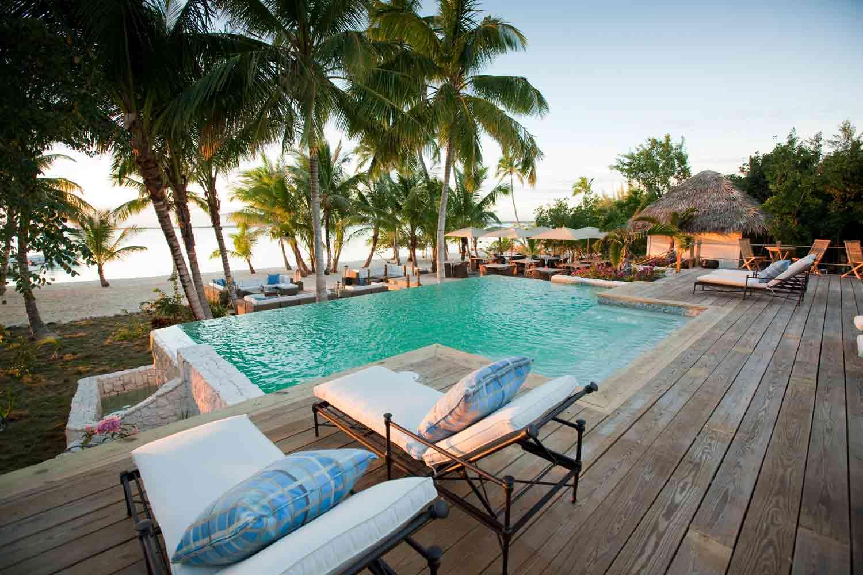 Photo Courtesy of Tiamo Resort
