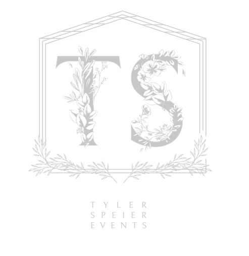 Tyler Speier Events - 'We are a small team of Santa Barbara wedding planners that specialize in destination weddings in Southern California and beyond. We believe in the importance of a cohesive, peaceful, joyful and stress-free event and wedding planning experience and offer full service wedding planning, event design, and custom floral production to ensure just that.'Expertise: Wedding and Event Planning, Florals, and DesignBased In: Santa Barbara, CAFavorite Place Traveled: Paris, France- anywhere with rich history