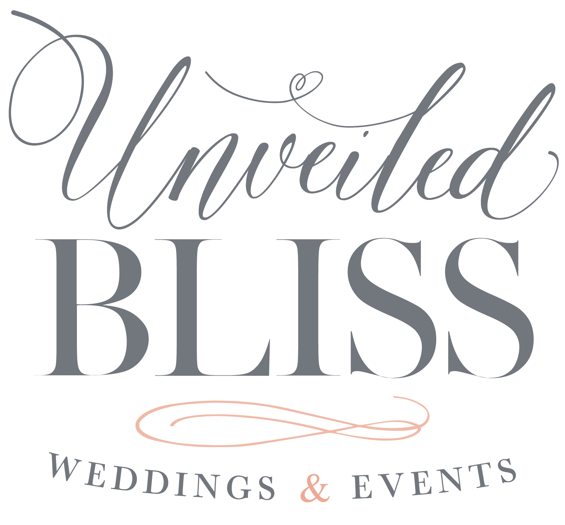 Unveiled Bliss - 'At Unveiled Bliss, connecting with our couples is a top priority. With an emphasis on connection, communication, and collaboration, we work with you to create standout memories that will last a lifetime.'Expertise: Full-Service Wedding & Event PlanningBased In: Houston, TXTaylor's Favorite Place Traveled: Turks and Caicos- I'm a total beach lover.Brittany's Favorite Place Traveled: Amsterdam- experiencing the authentic culture