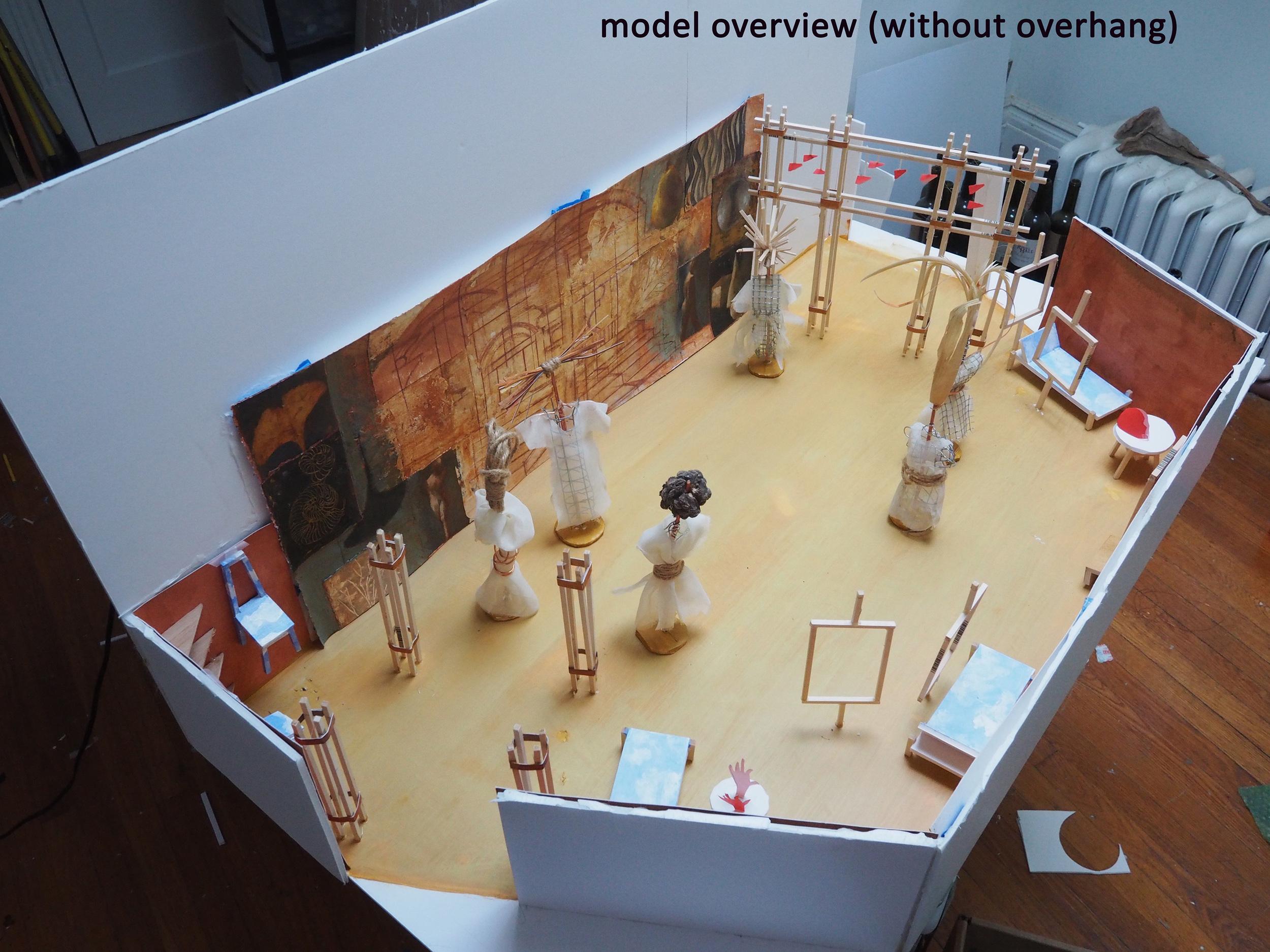 1.Model overview.jpg