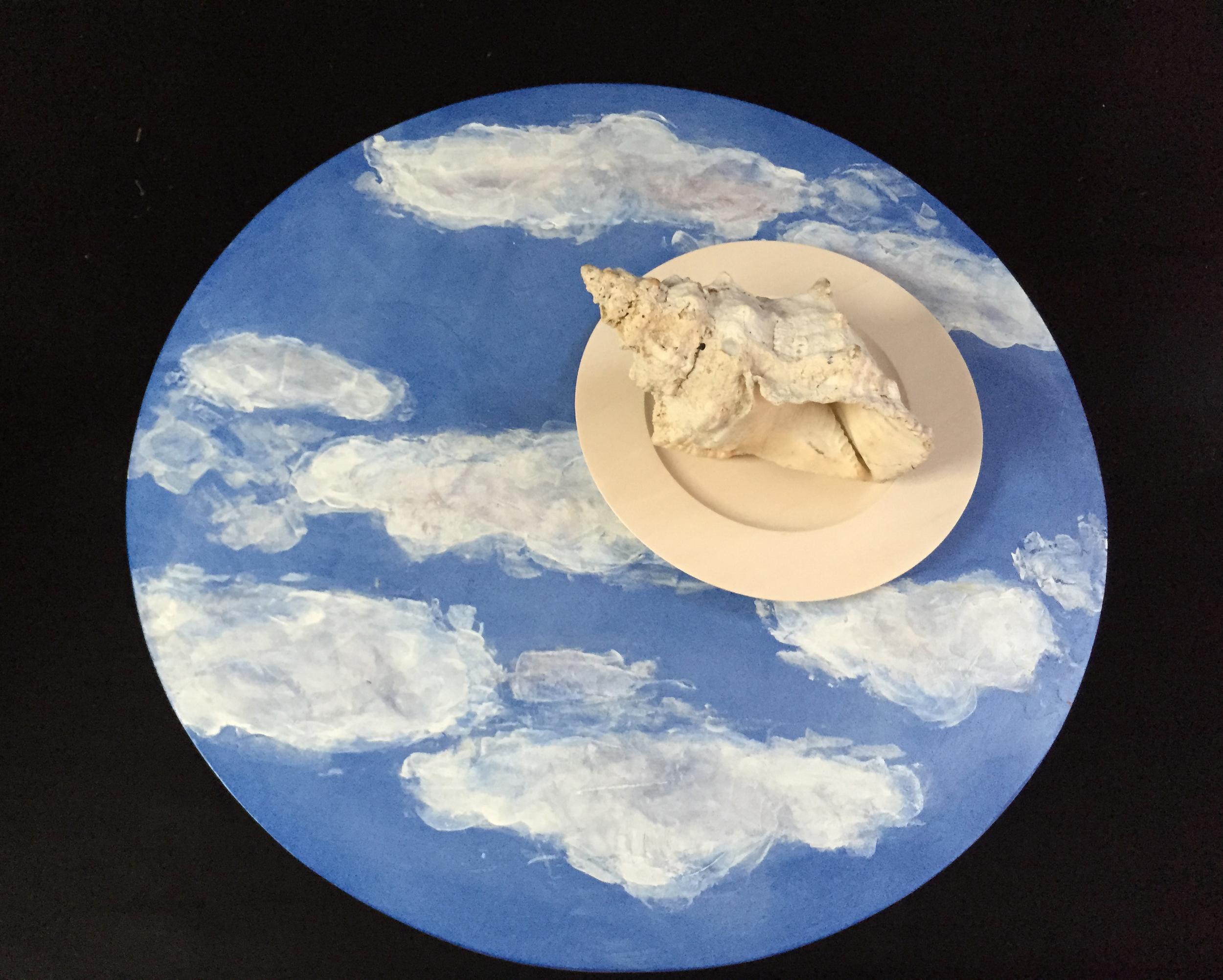shell table CU.jpg