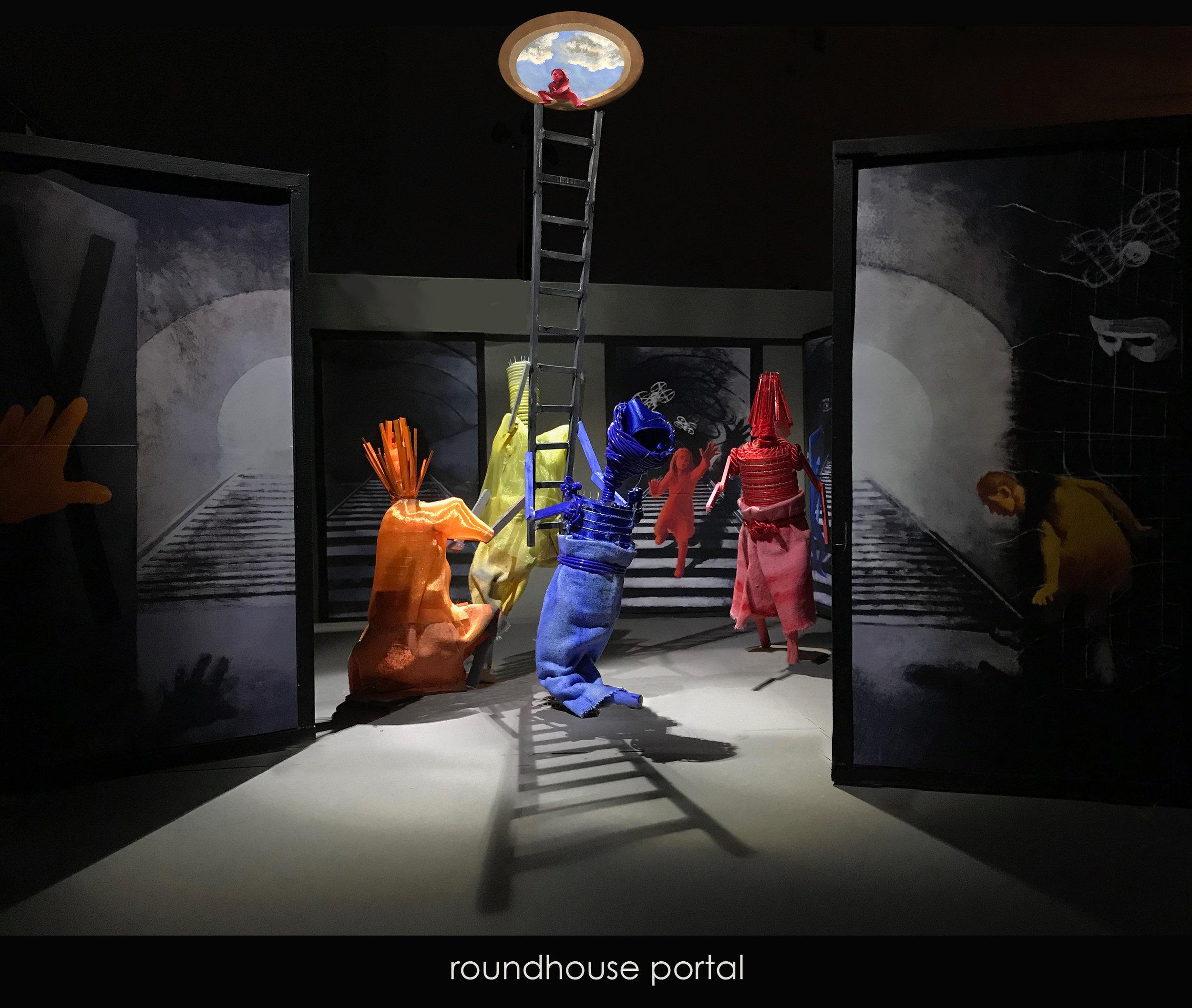7.1 roundhouse.jpg