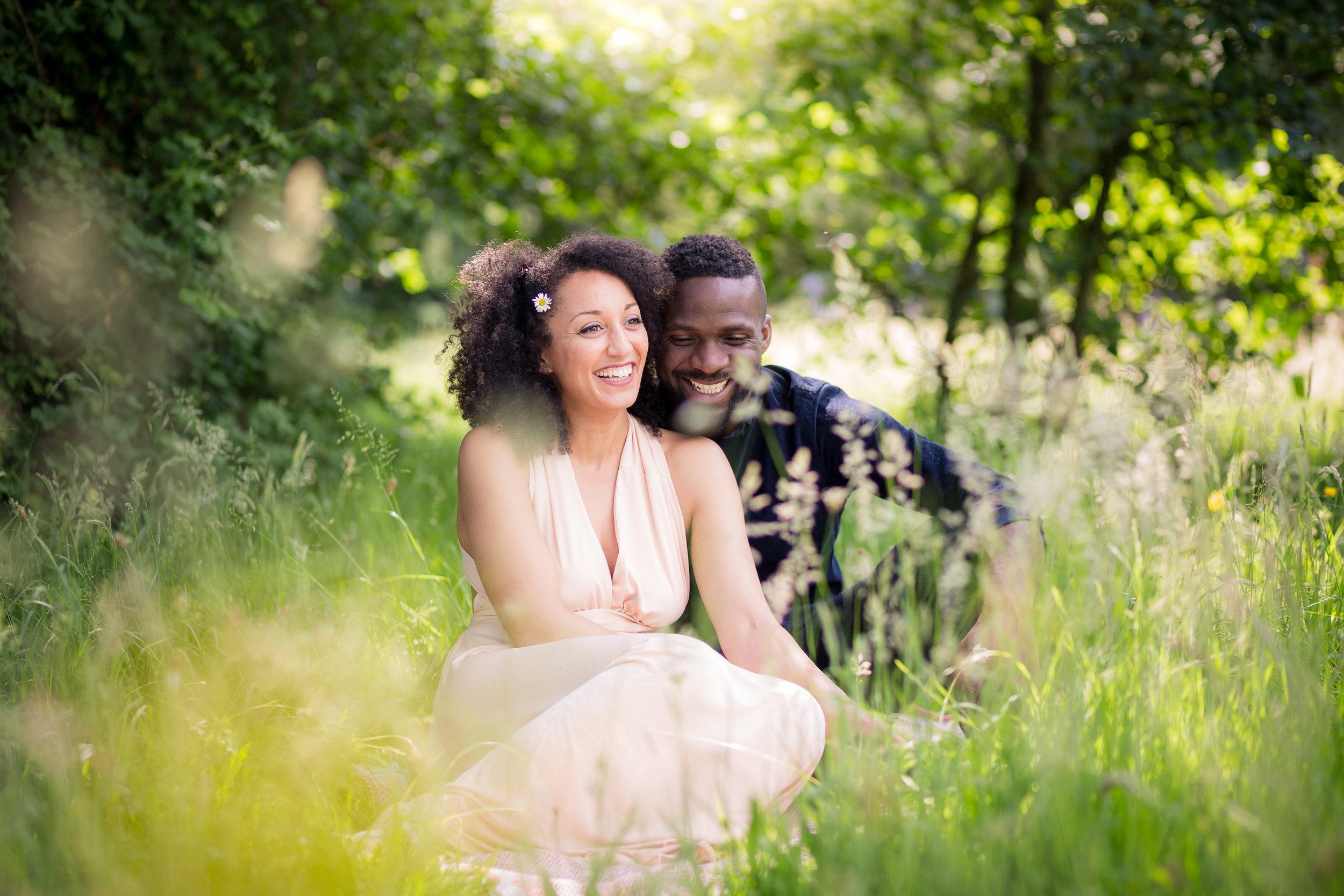 Pre Wedding-461.jpg