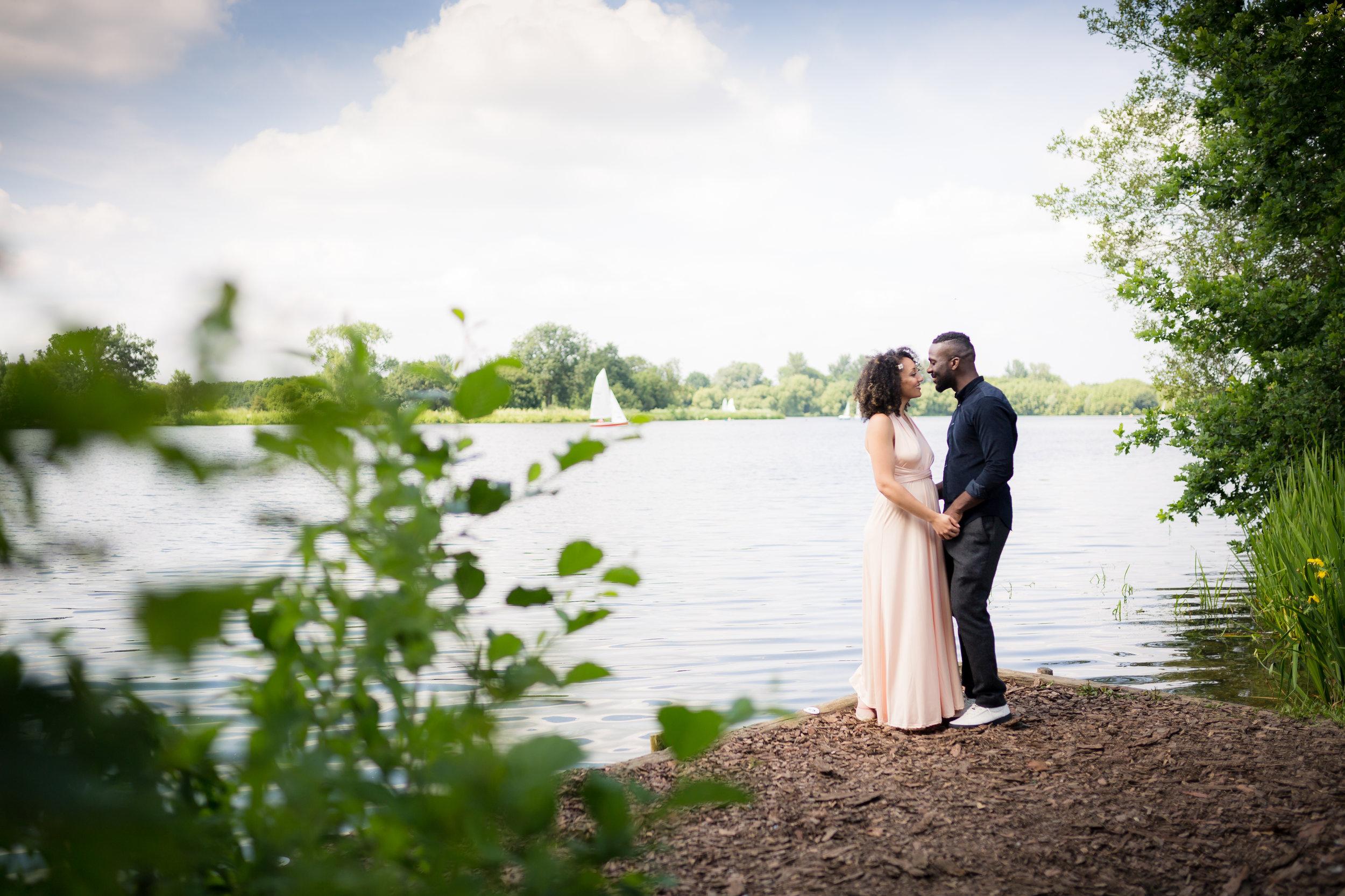 Pre Wedding-463.jpg