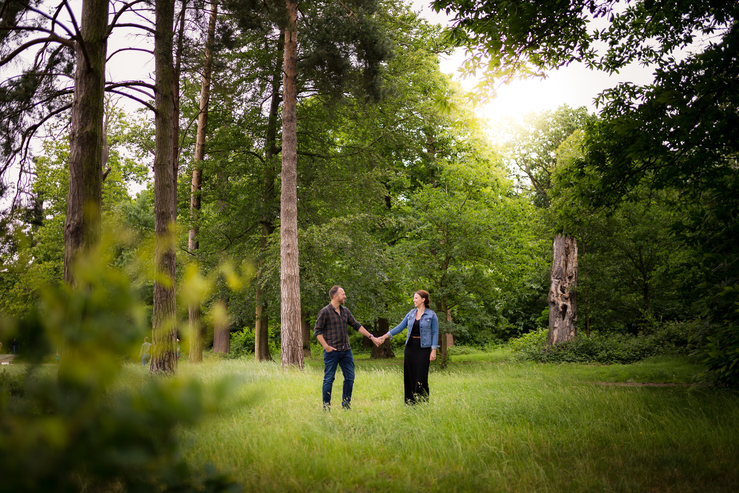 Pre Wedding-98769.jpg