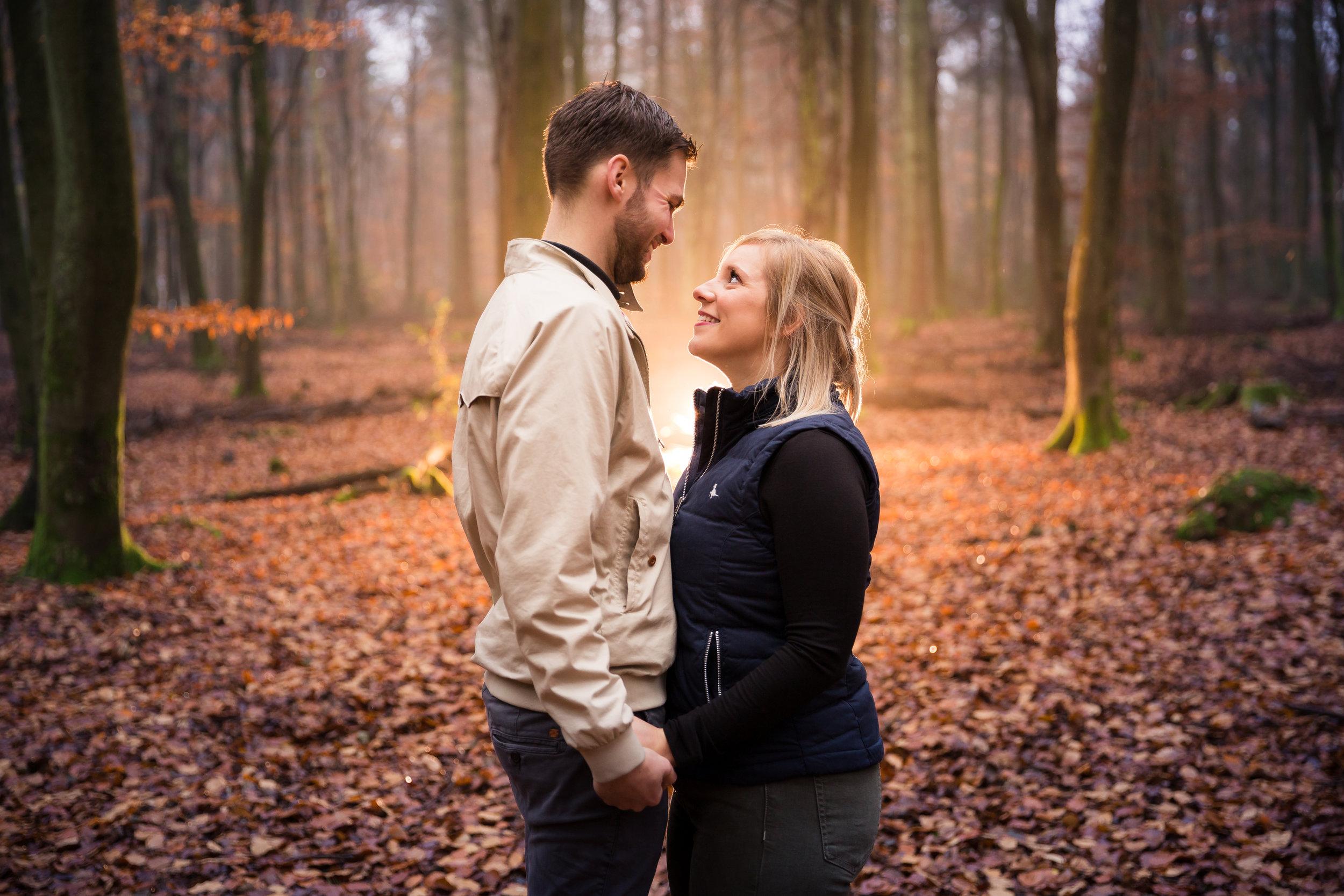 Amy & Jon's Pre Wedding Shoot_FB POST-8.jpg