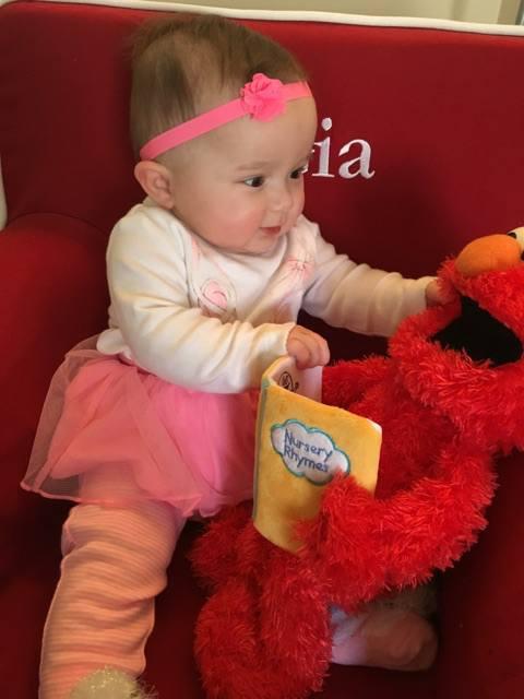 Gia with Elmo.jpg