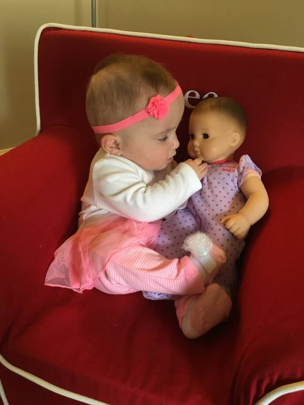 Lea with baby.jpg