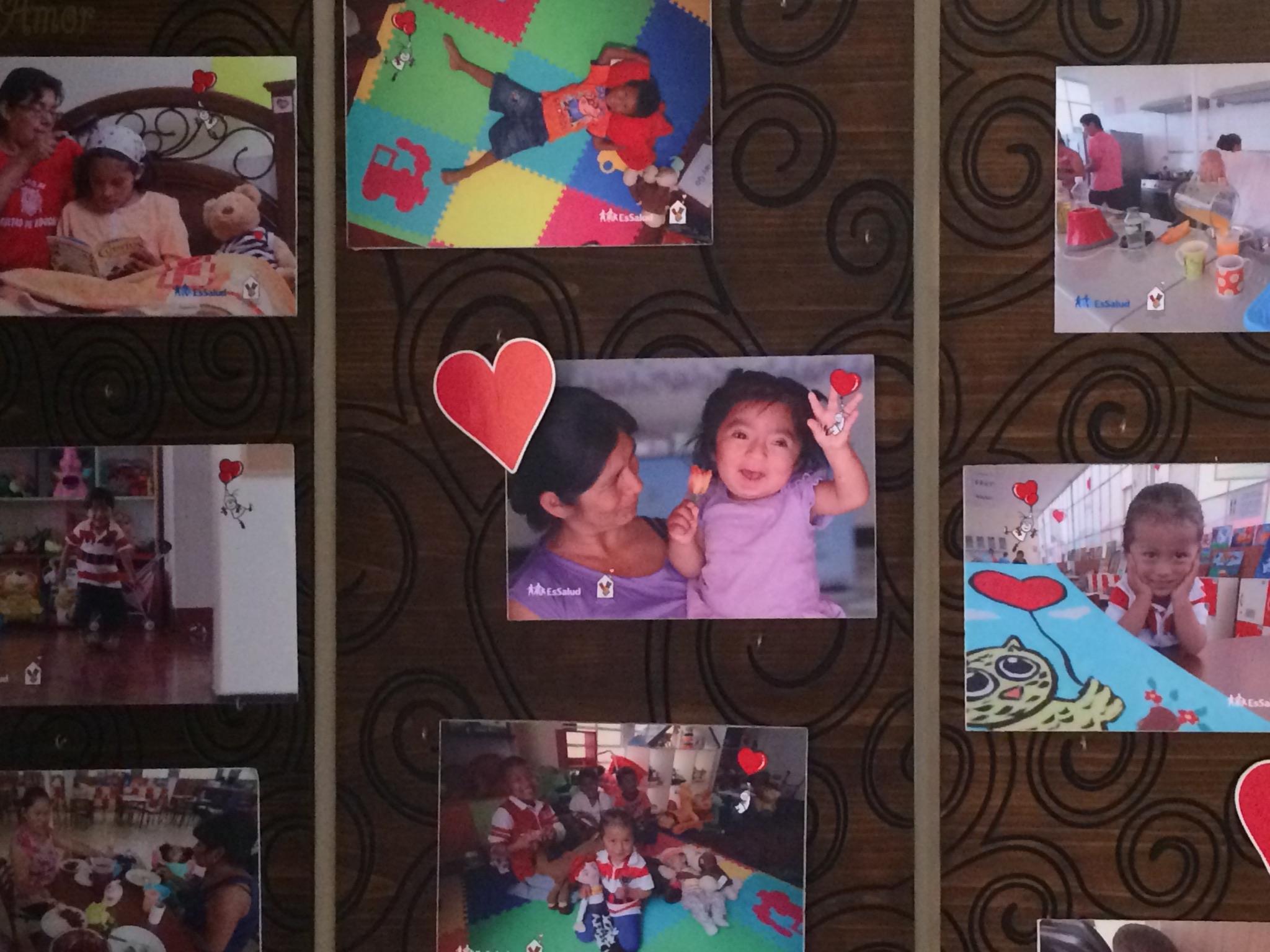Photo Board.jpg