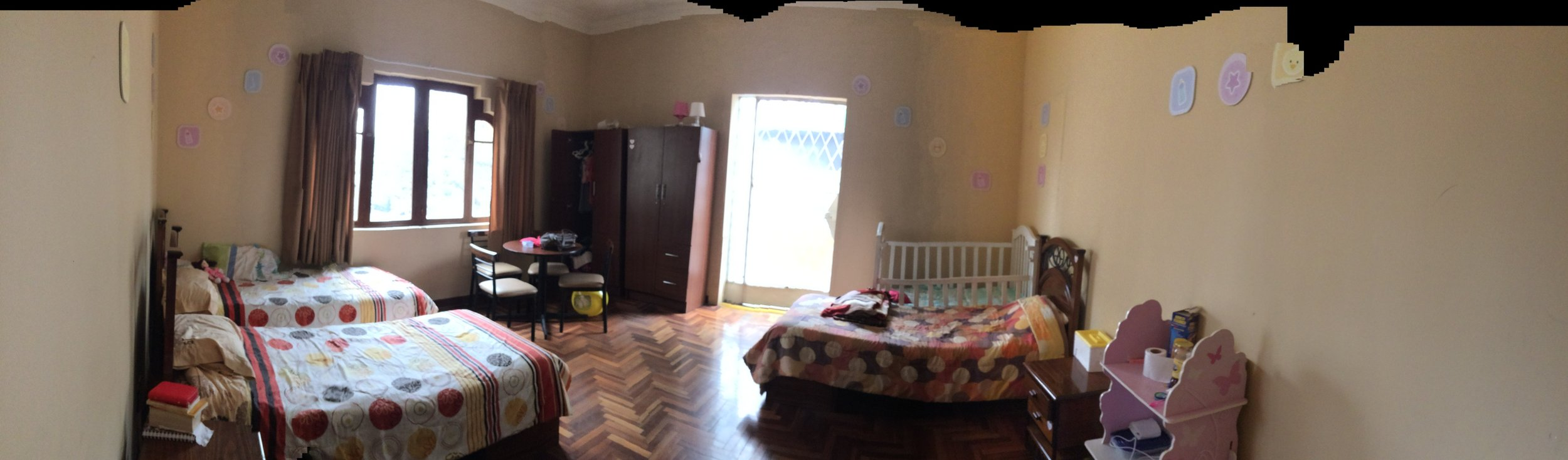 RMH Peru Guest Room.jpg