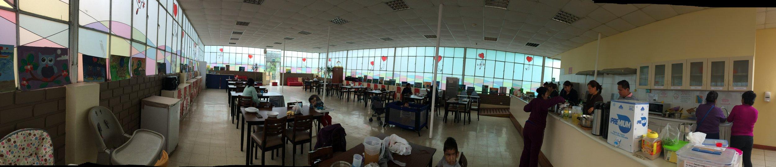 RMH Peru Panorama Shot.jpg