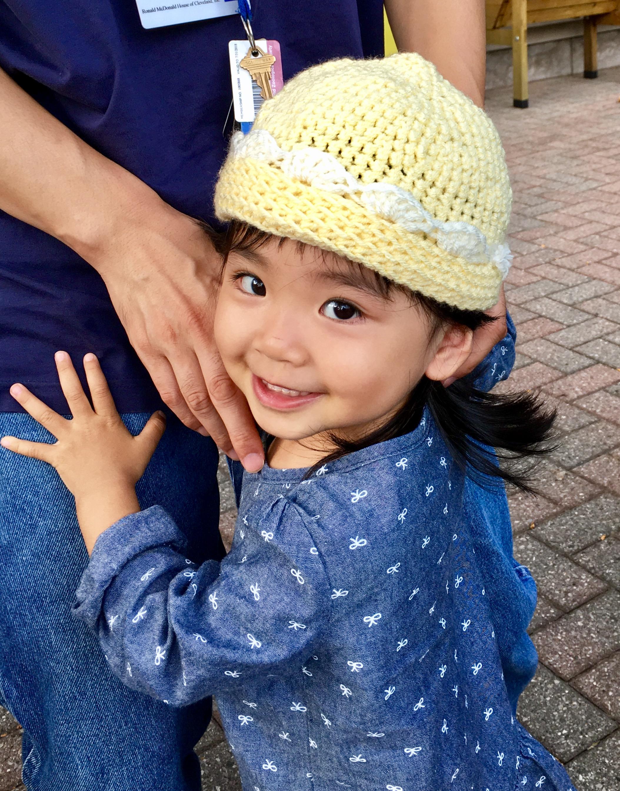 Yichen's little sister.jpg