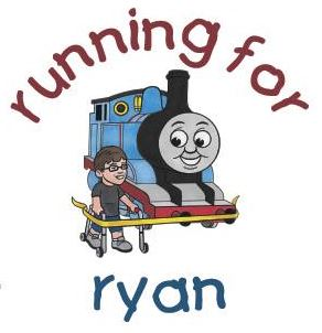 Run for Ryan.JPG