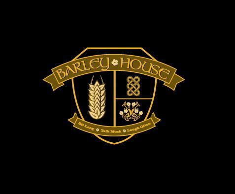 Barley House Logo.JPG