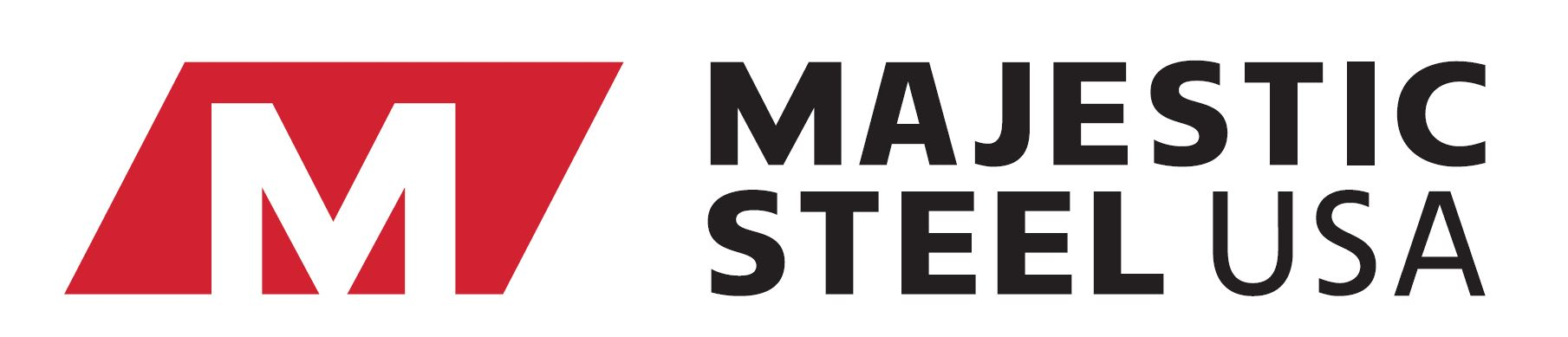 MAJESTICSTEELUSA_LOCKUP_STACKED.JPG