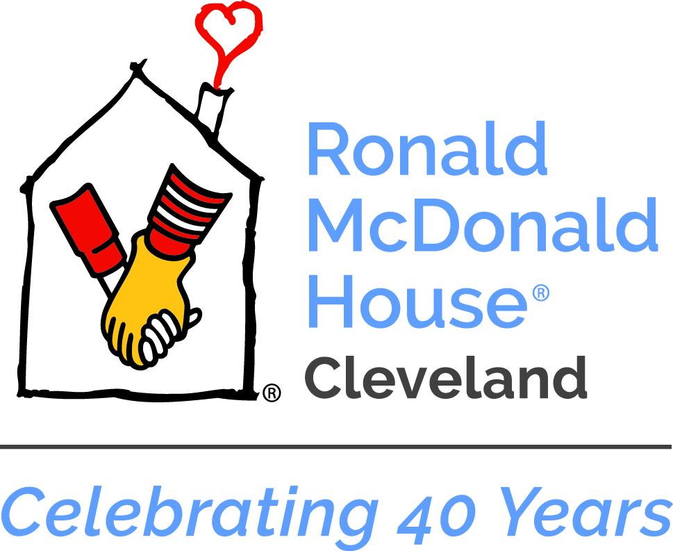rmh-cleveland-blue-stack_40th.jpg