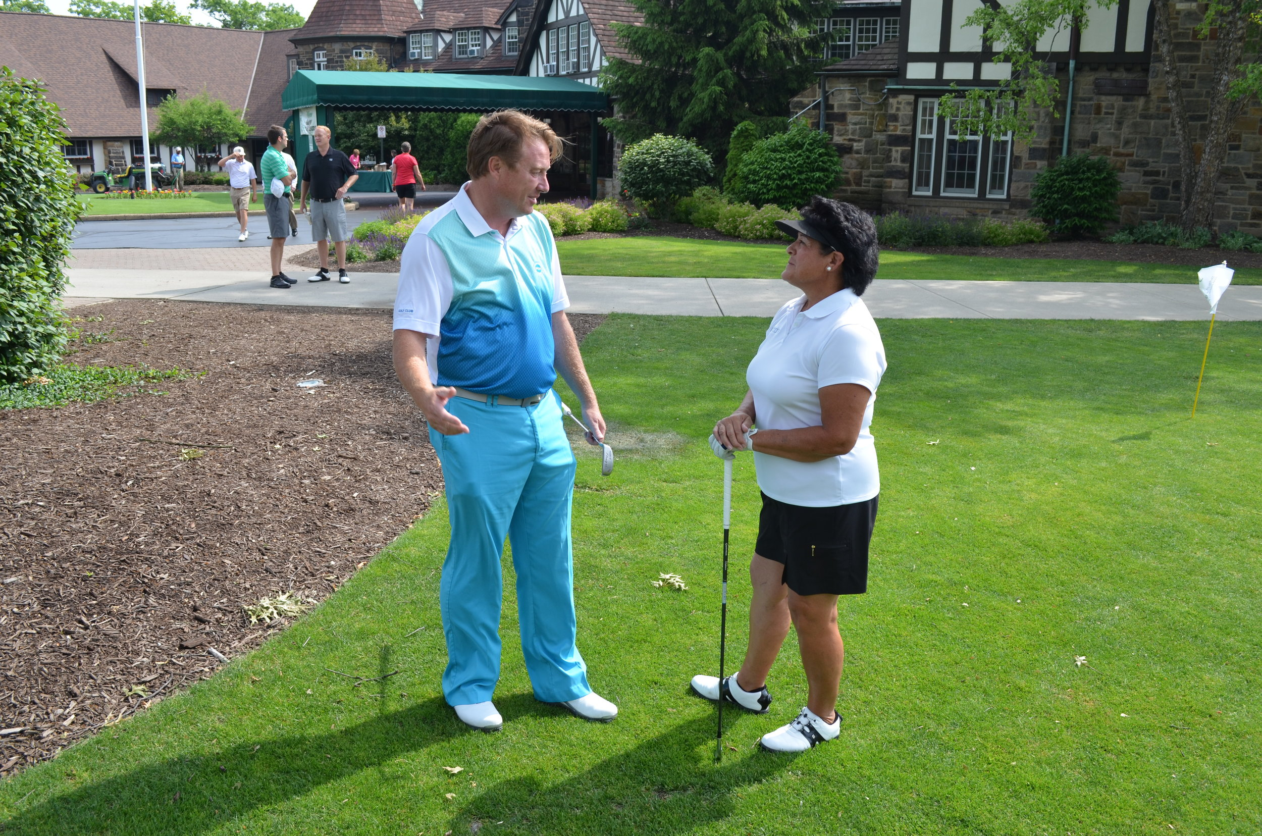 Jimmy Hanlin and Nancy Lopez.JPG