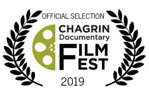 Official_Selection_CDFF_2019_.png