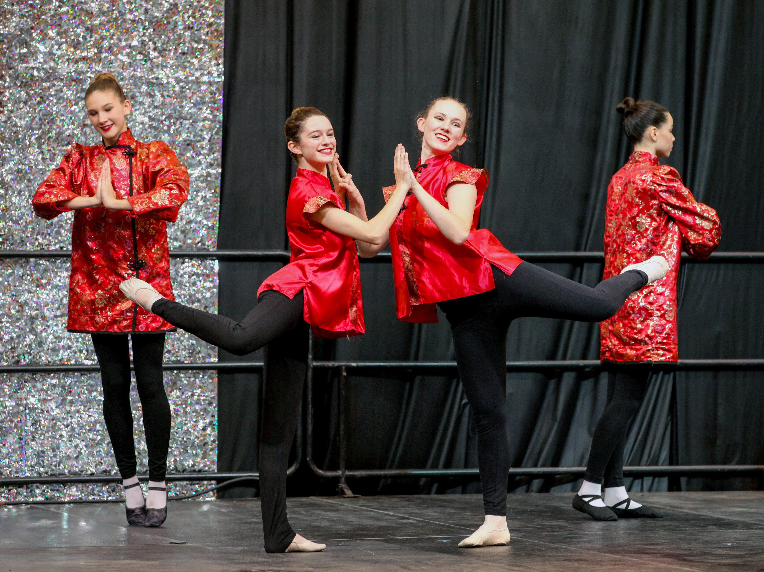 IXCC Dancers.jpg