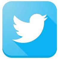 firefly_social_media_twitter.jpg