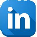 firefly_social_media_linkedin.png