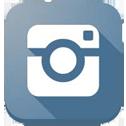 firefly_social_media_instagram.png