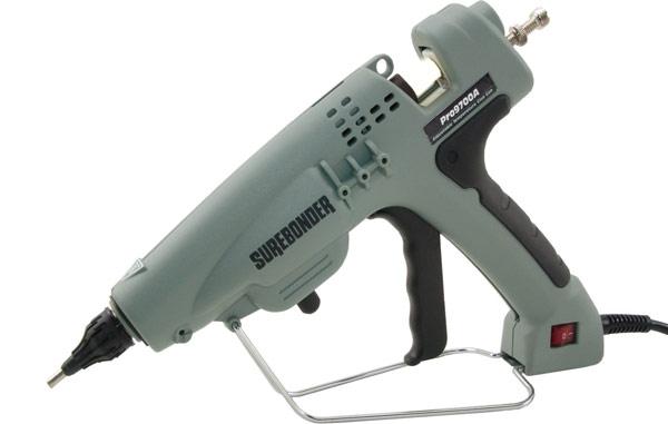 PRO-9700A