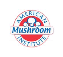 2_Mushroom Insttute.png