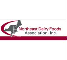 9_NE Dairy Foods.png