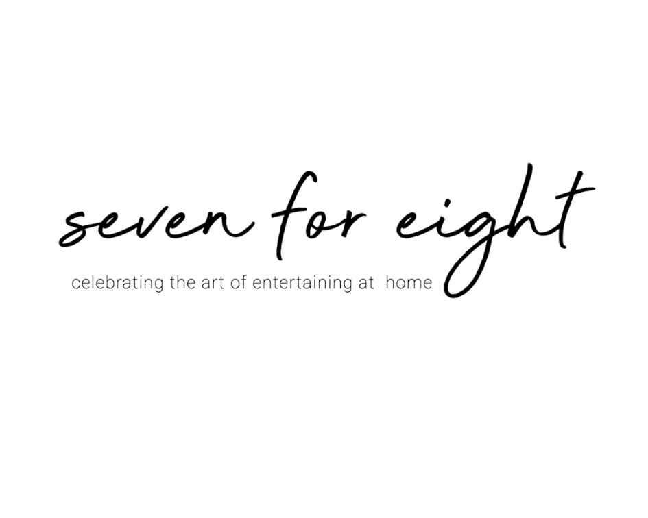 Seven for Eight