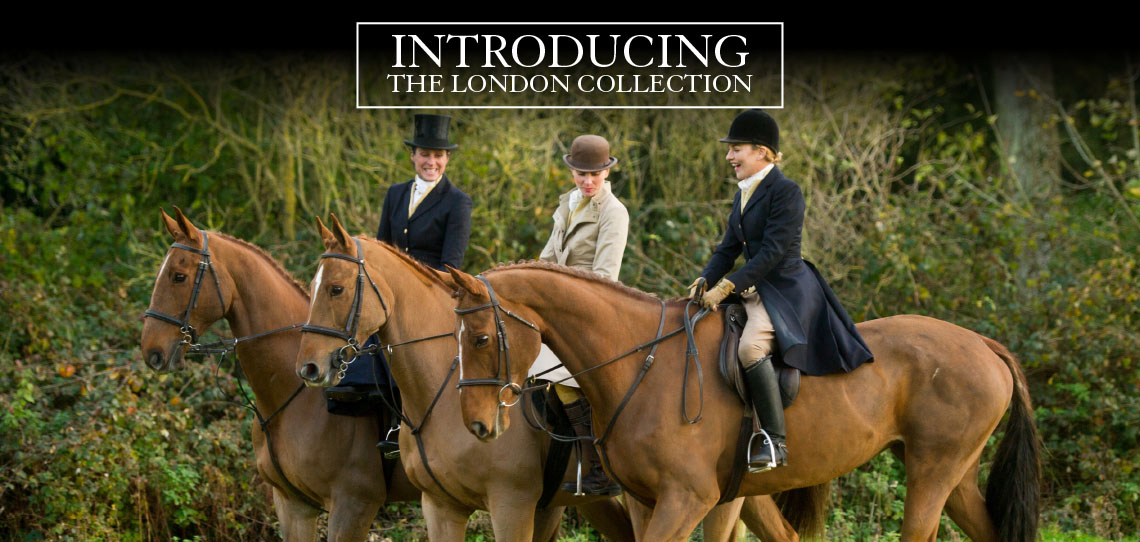 Introducing_the_London_Collection_Web_Banner-2.jpg