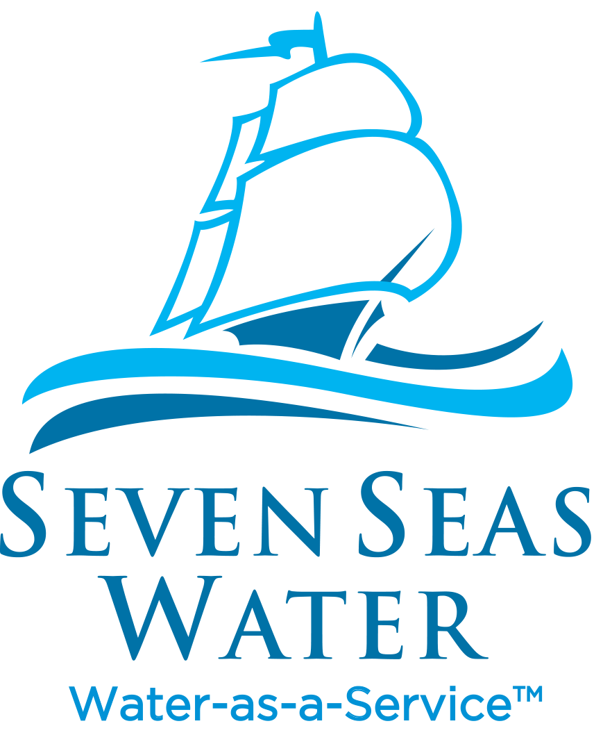 Seven Seas Water Logo + Tagline (Vertical)_Final.png