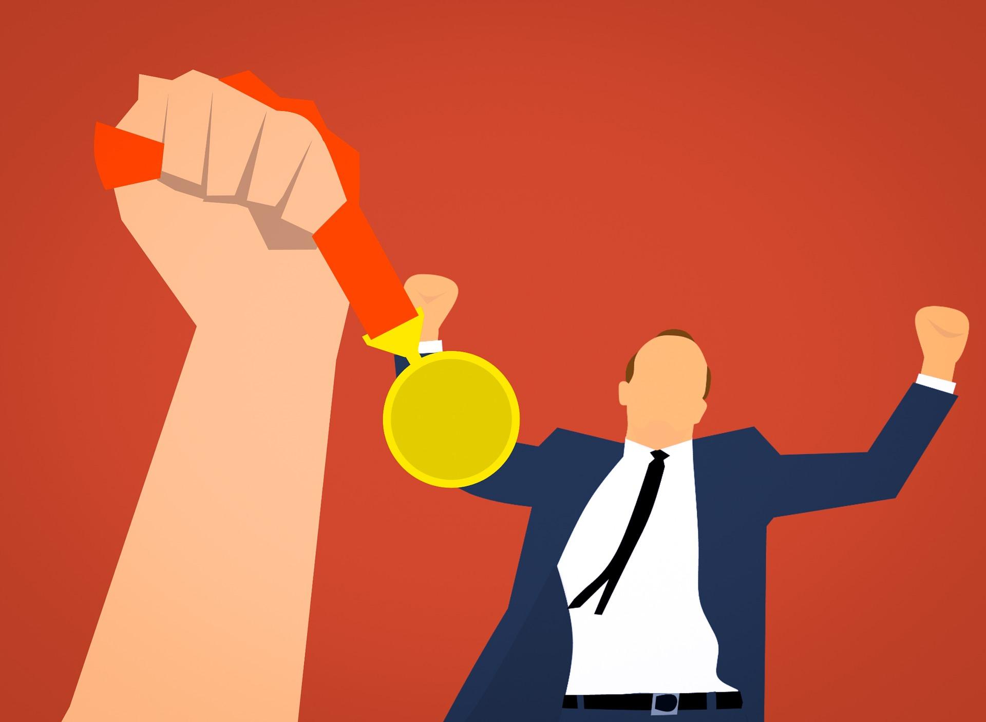 medal-3176450_1920.jpg
