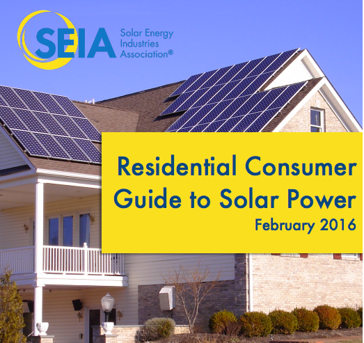 Seia 2016 buyers guide.png