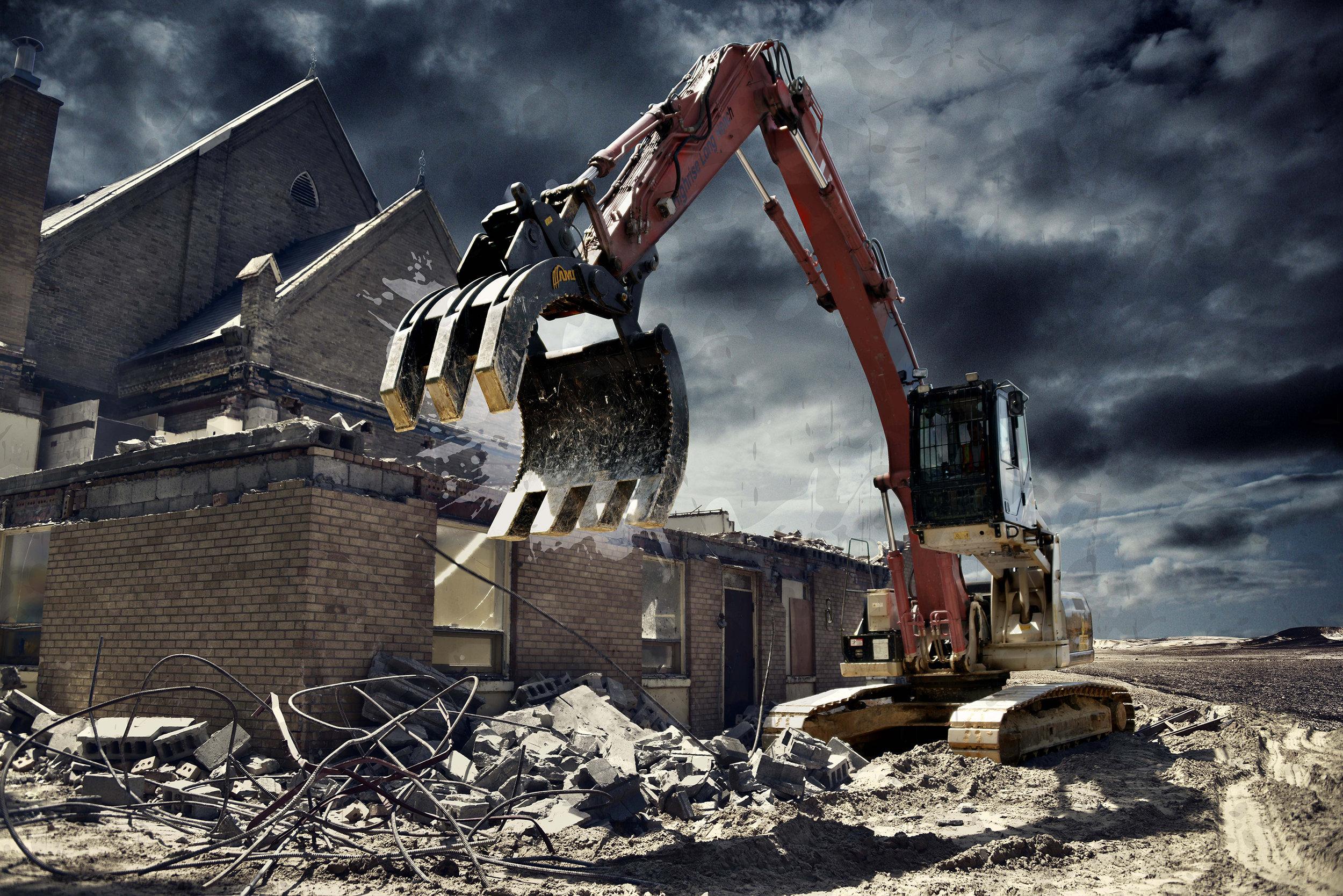 AMI_DemolitionGrappleAction.jpg