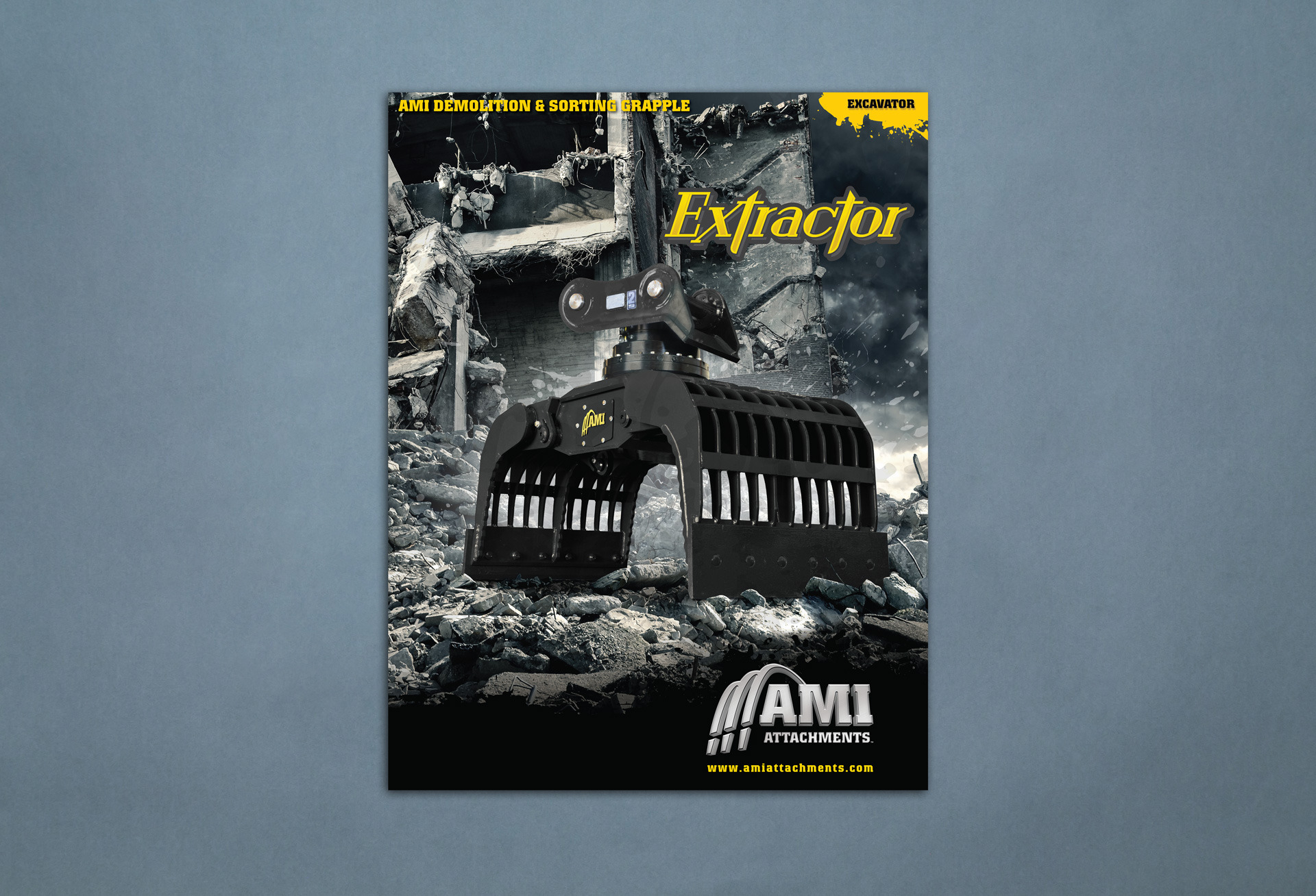 ami-extractor-cover.jpg
