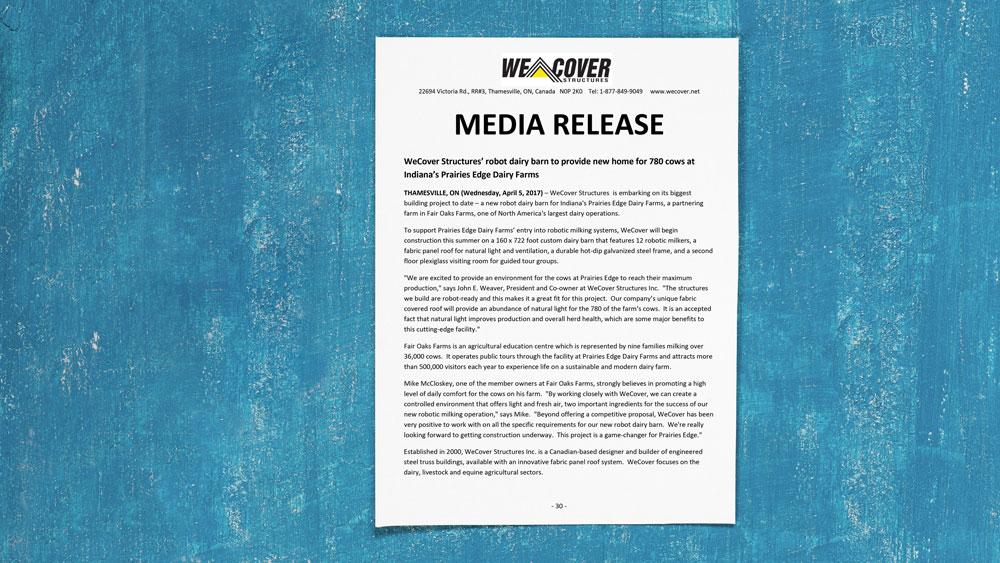 media-release.jpg
