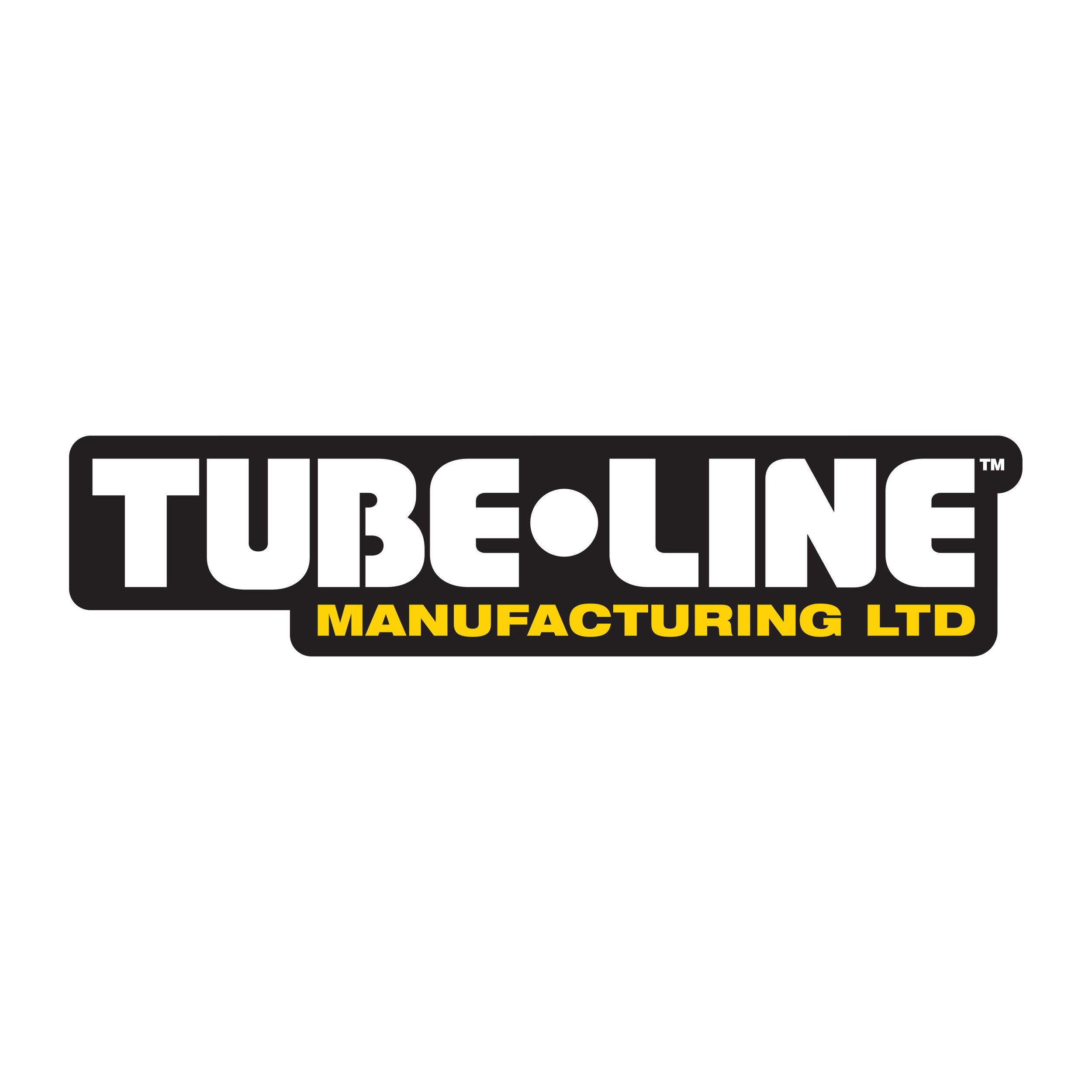 tubeline.jpg