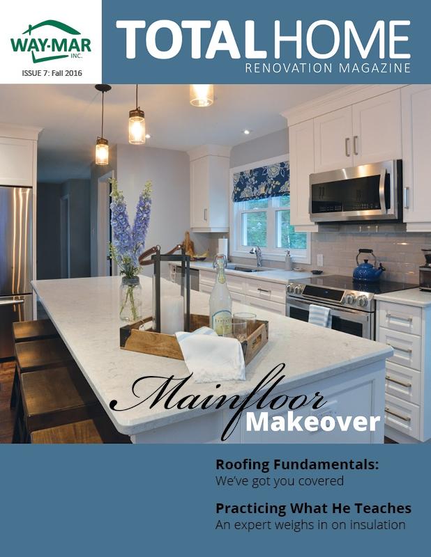 OT01 TotalHomeMagazine-Fall2016 16281 WayMar Aug09-16.jpg