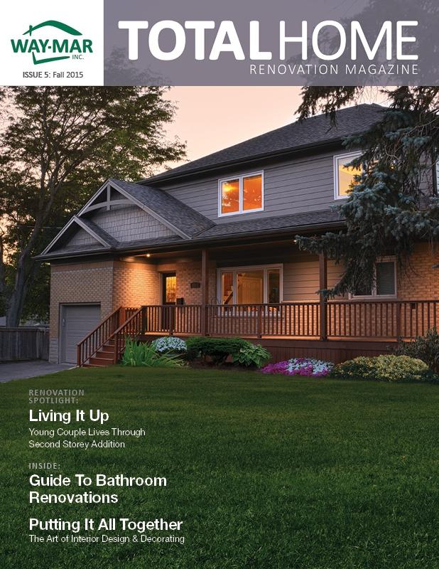 OT01 TotalHomeMagazine-Fall2015-Page6-7 15438 WayMar Aug20-15.jpg