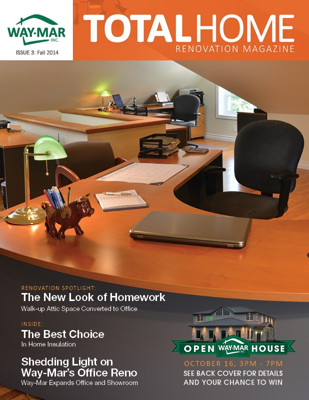 PF04a TotalHomeMagazine-Fall2014 14395 WayMar Oct18-14.jpg