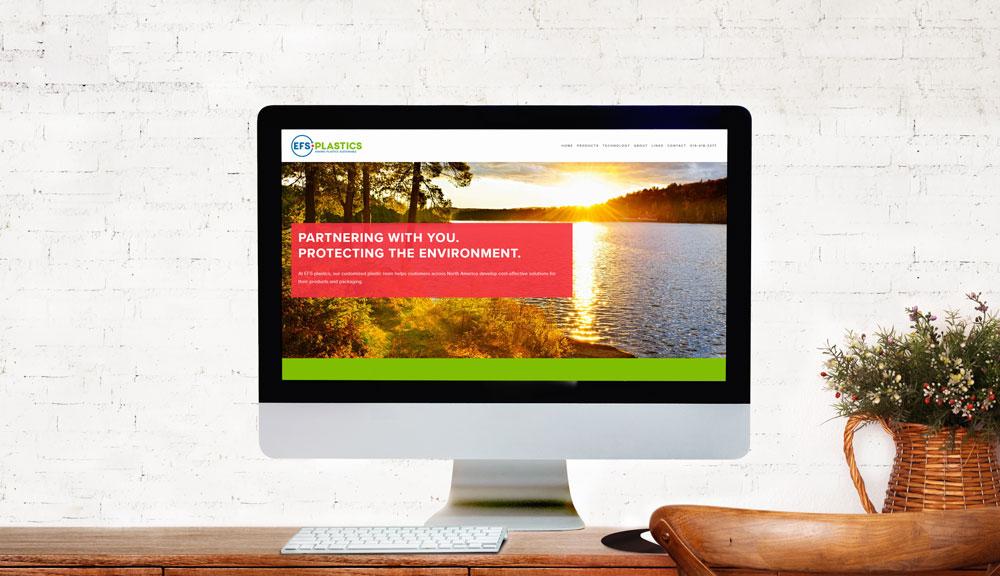 Website_Desktop.jpg