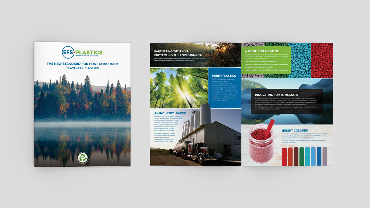EFS-Brochure-Mockup.jpg