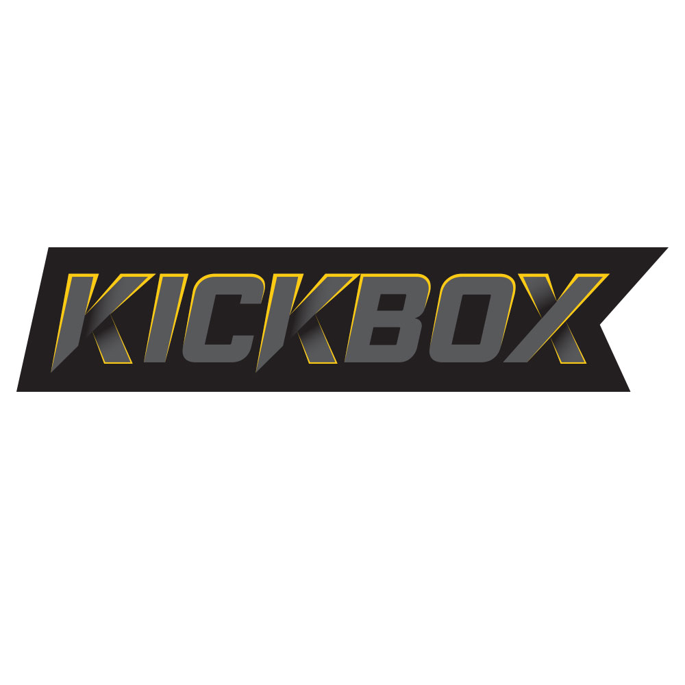 AMI-Kickbox-Logo.jpg