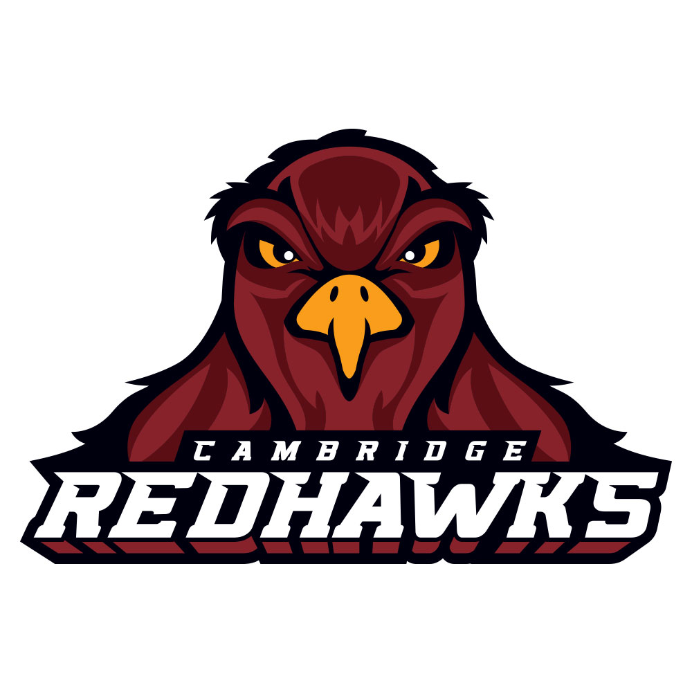 Cambridge-Redhawks-Logo.jpg