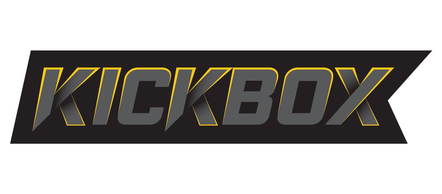 EjectorBucket_KickboxBranding_190009_AMIAttachments_January2019.jpg